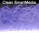 Clean Smart Media for PaintBooths