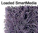 More Loaded SmartMedia